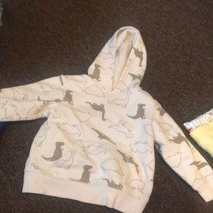 Jackets & Coats - Child jacket